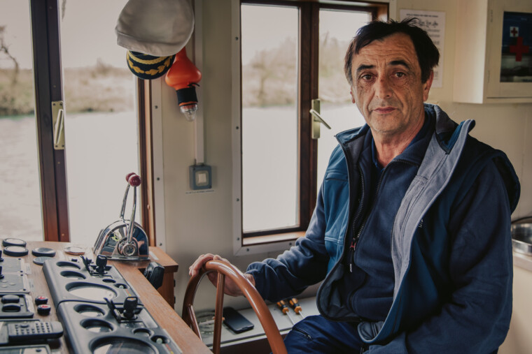 Ivica Špelić